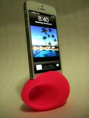 Iphone2_3