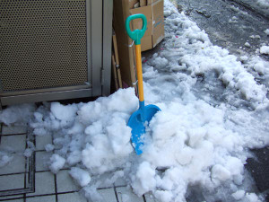 Shovel116