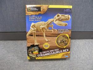 Dino_dig_uncle_pkg