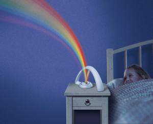 Rainbow_in_my_room_2