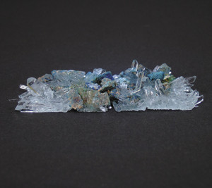 2622crystal_exp1
