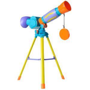 E5109myfirsttelescope_prod